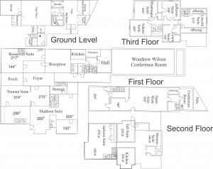 morristown Floorplan Dpi