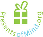 Presents of Mind Gift Shop
